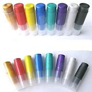 billige Midlertidig maling-1 Glitter Ikke Giftig Halloween Midlertidig maling Klassisk Høj kvalitet Daglig