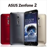 Χαμηλού Κόστους ASUS®-Asus - N0 - 4G Smartphone -με Android 5.0 ( 5.5 ,