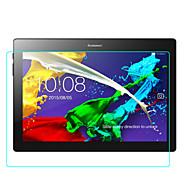 hærdet glas skærmbeskytter til Lenovo Tab 2 a10-70 a10-70f tablet beskyttende film