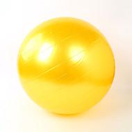 Χαμηλού Κόστους Στηρίγματα Γιόγκα & Πιλάτες-95εκ Μπάλα άσκησης / μπάλα γιόγκα Επαγγελματικό, Αντιεκρηκτική PVC Υποστήριξη 500 kg Με Αντλία ποδιών Φυσική Θεραπεία, Εκπαίδευση εξισορρόπησης, Σταθερότητα Για την