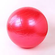 85 centímetros Bola de Fitness PVC