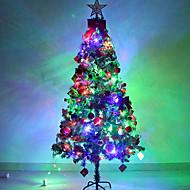 ブランチ プラスチック クリスマスツリー フロアフラワー 人工花