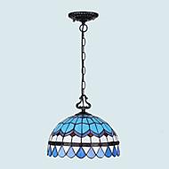 סגנון חלוד/בקתה וינטאג' מודרני / עכשווי מסורתי / קלסי רטרו מנורה מנורות תלויות עבור סלון חדר שינה מקלחת מטבח חדר אוכל משרד חדר ילדים