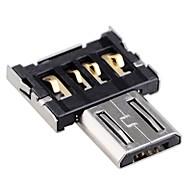 cy® mikro-USB OTG-stik (1 stk)