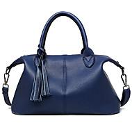 Women's Classic The large capacity Crossbody Bag