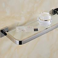 Duş Sepeti Banyo Gereçleri Paslanmaz Çelik /Çağdaş