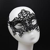 Mask - za  Party (Čipka)
