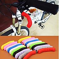 Bike Kočnice i dijelovi Kočnice Rekreativna vožnja biciklom Biciklizam / Bicikl Cestovni bicikl Mountain Bike Drugo Silikon