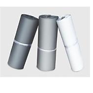 basekey 100 stk poly bag kurer frakt pakke plast ransel mailer post segl 450x600mm tilfeldig farge