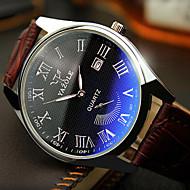 Men Watches Wristwatch Male Clock  Luminous Waterproof Quartz-watch Relogio Masculino Wrist Watch Cool Watch Unique Watch
