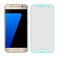 asling karkaistu lasi näytönsäästäjä Samsung Galaxy S7