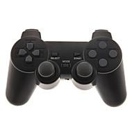 Kontroleri za Sony PS2 Noviteti Bežično