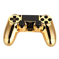 Controladores para Sony PS4 Com Cabo 4-6h