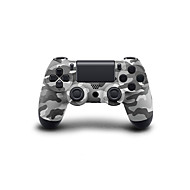PS4Wireless Bluetooth Kontroller for PS4 Bluetooth Gaming Håndtag Trådløs 7-9h