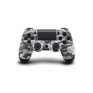 PS4Wireless Bluetooth コントローラ のために PS4 Bluetooth ゲームハンドル ワイヤレス 7-9 H