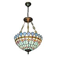 tanie -CXYlight 3-światło Odwrotny Lampy widzące Oświetlenie od dołu (uplight) - Styl MIni, 110-120V / 220-240V Nie zawiera żarówki / 15/10 ㎡
