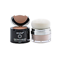 Efolar Concealer + Powder Combination Blemish Whitening Set Cosmetic Beauty Care Makeup for Face