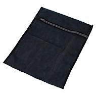 cheap Kitchen Cleaning Supplies-4Pcs Of One Set Washing Bra Bag Laundry Underwear Lingerie Saver Mesh Wash Basket Aid Net New