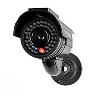 billige Overvåkningskameraer-Nei Overvåkningskameraer IP-kamera