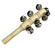 Χαμηλού Κόστους Κρουστά μουσικά όργανα-Επαγγελματίας