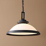 Rustiek/landelijk Vintage Landelijk Kom Traditioneel / Klassiek Retro Plafond Lichten & hangers Voor Woonkamer Slaapkamer Keuken Eetkamer