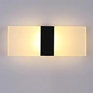 billige Vegglamper-CXYlight Moderne / Nutidig Vegglamper Metall Vegglampe 90-240V / 85-265V 5W