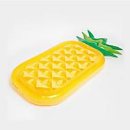 ieftine Piscine & Distracție în Apă-Fruct Colace Gonflabile de Piscină Fotolii pt Piscină PVC Adulți