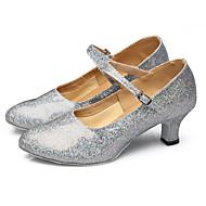 Cipele za ples