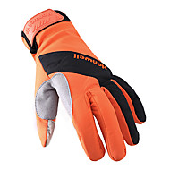 Unisex Fietshandschoenen Skihandschoenen Houd Warm waterdicht Activiteit/Sport Handschoenen Skihandschoenen Skiën