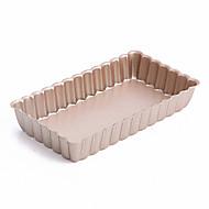 billige Bakeredskap-kjøkken Verktøy Andre Material Multifunksjonell Økovennlig Til hjemmet Til kontoret Dagligdags Brug Multifunktion Originale
