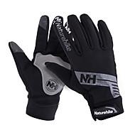 Unisex Houd Warm Activiteit/Sport Handschoenen Skihandschoenen Skiën