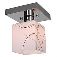 billige Taklamper-CXYlight Takplafond Nedlys - Mini Stil, Traditionel / Klassisk Moderne / Nutidig, 110-120V 220-240V Pære ikke Inkludert