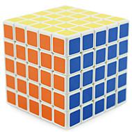 Magic Cube IQ-kube Shengshou 5*5*5 Glatt Hastighetskube Magiske kuber Kubisk Puslespill profesjonelt nivå Hastighet Klassisk & Tidløs Barne Leketøy Gutt Jente Gave