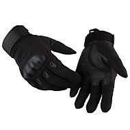 cheap -The Black Hawk Tactical All Gloves Anti Slip Wearable Motorcycle Outdoor Military Fan Gloves