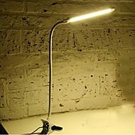 Skrivebordslamper LED Moderne/ Samtidig Metall