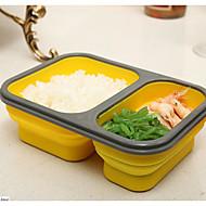 billiga Bordsservis-Plast Serveringsfat servis - Hög kvalitet