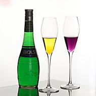 billiga Bartillbehör-Glas Glas,27.*4.2CM Vin Tillbehör