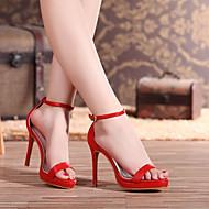 シリコン 靴紐 のために