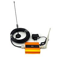 abordables -Antennes de Voitures à Ventouse Femelle N Mobile Signal Amplificateur