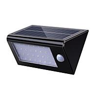 zonne-licht urpower 32 leidde buiten zonne-aangedreven draadloze waterdichte beveiliging motion sensor licht voor de patio dek erf tuin
