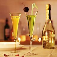 billiga Bartillbehör-Glas Glas,22.5*7CM Vin Tillbehör
