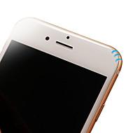 zxd 9h זכוכית מחוסמת לסרט זכוכית קשה קצה iphone 7 3D מלא מגן מסך Super Clear