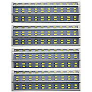 billige Kornpærer med LED-200lm R7S Tubelys Tube LED perler SMD 5730 Varm hvit Kjølig hvit 85-265V