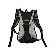 4 L Lahev na vodu a hydratační balíček Cyklistika Backpack Voděodolný batoh Voděodolný Plynoucí Lehká váha pro Plavání Potápění Surfing