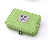 10 L Wasserdichte Dry Bag / Travel Duffel / Travel Organizer / Kulturbeutel Camping & Wandern / Legere Sport / ReisenIndoor / Outdoor /