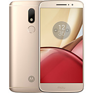 cheap -MOTO M XT1662 5.5 inch 4G Smartphone (4GB + 32GB 16MP Other 3050 mAh)