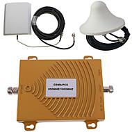 LAP-antenne N-hunn Mobil Signal Booster
