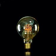 billige Glødelampe-e27 25w g95 pære edison glødelampe perle