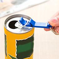 Otwieracze do butelek Aluminium,5.5*2.2*1cm Wino Akcesoria