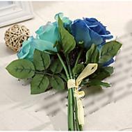 tanie -Jedwab Others Sztuczne Kwiaty